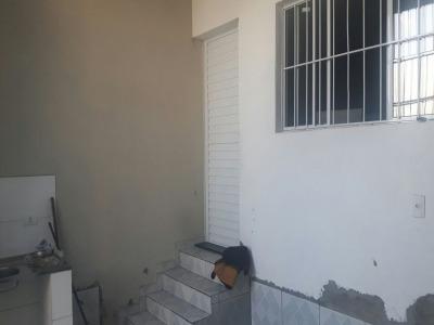 ref.: 2115 - casa terrea em osasco para venda - v2115