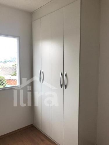 ref.: 2117 - apartamento em osasco para aluguel - l2117