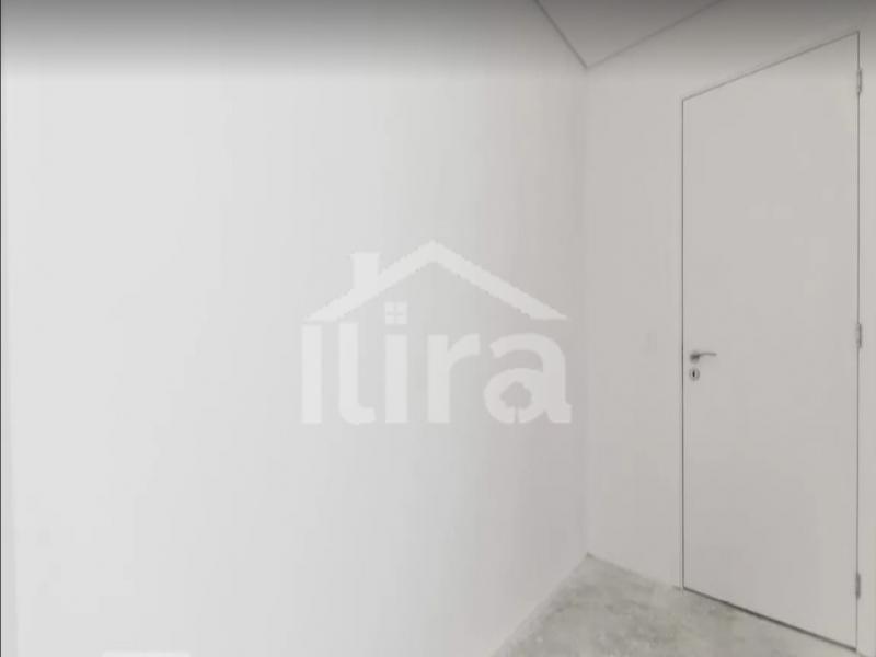 ref.: 2122 - apartamento em osasco para aluguel - l2122