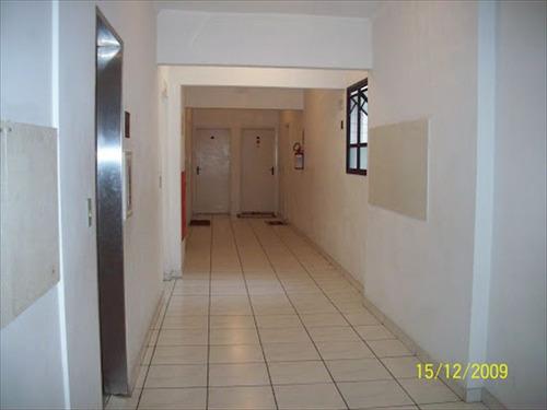 ref.: 212500 - apartamento em praia grande, no bairro campo da aviacao - 1 dormitórios