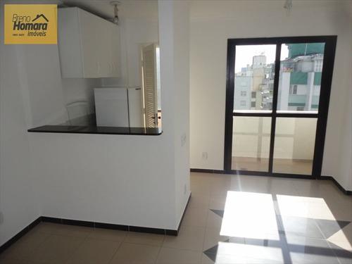 ref.: 2126 - apartamento em sao paulo, no bairro higienopolis - 1 dormitórios