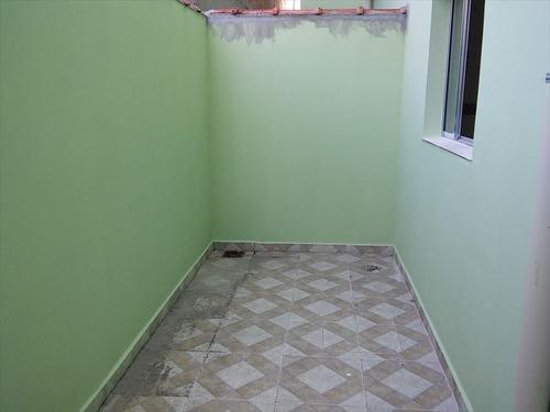 ref.: 212700 - casa condomínio fechado em mongagua, no bairro florida mirim - 2 dormitórios