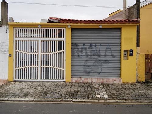 ref.: 212900 - casa em mongagua, no bairro itaoca - 1 dormitórios