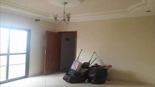 ref.: 213 - apartamento em praia grande, no bairro boqueirão - 1 dormitórios