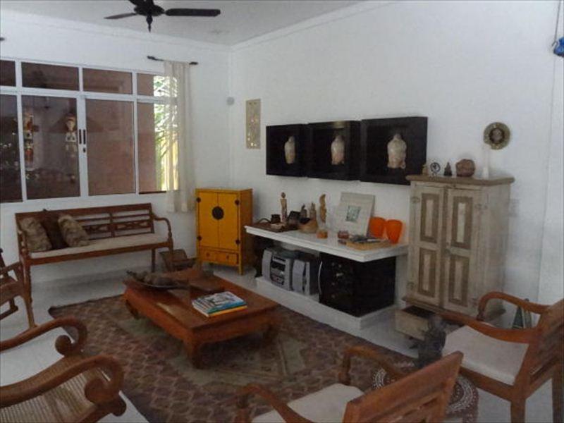 ref.: 213 - casa condomínio fechado em bertioga, no bairro guaratuba costa do sol - 3 dormitórios
