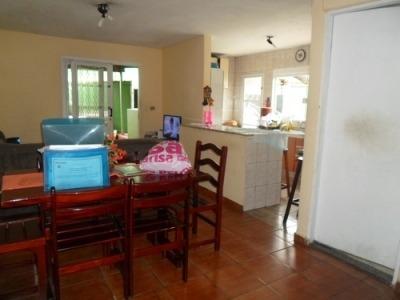 ref.: 2130 - casa terrea em osasco para venda - v2130