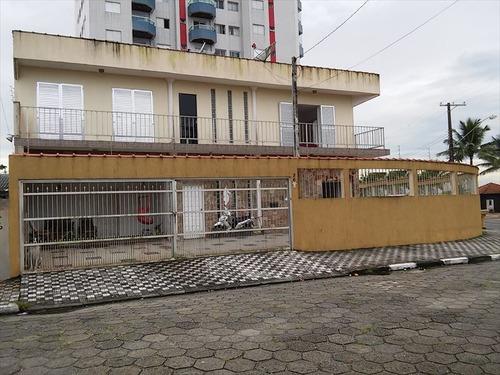 ref.: 213000 - casa em mongagua, no bairro jd praia grande - 5 dormitórios