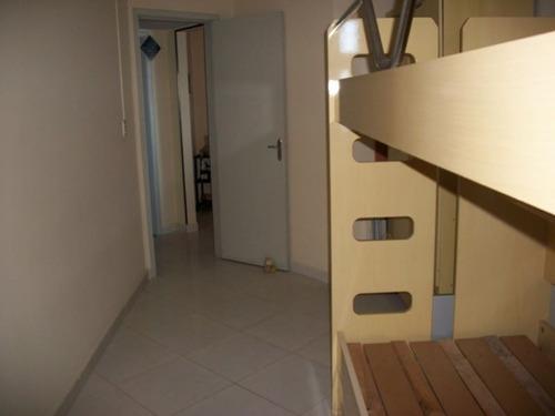 ref.: 2135 - apartamento em praia grande, no bairro mirim - 2 dormitórios