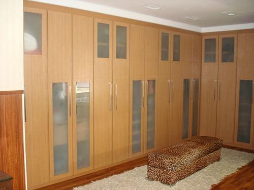 ref.: 213600 - casa condomínio fechado em itupeva, no bairro itupeva - 4 dormitórios