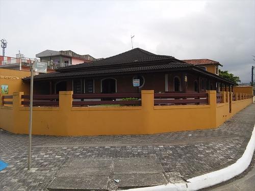 ref.: 213600 - casa em mongagua, no bairro itaoca - 4 dormitórios