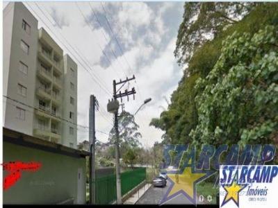 ref.: 2140 - apartamento em osasco para venda - v2140