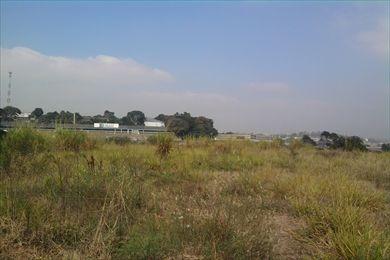 ref.: 2141 - terreno em embu das artes, no bairro chacaras ana lucia
