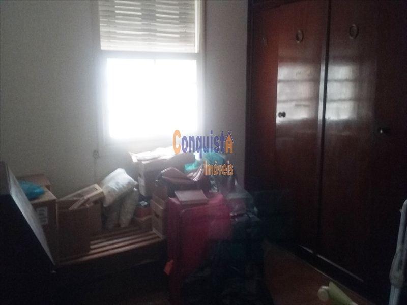 ref.: 214300 - casa em sao paulo, no bairro mirandopolis - 3 dormitórios