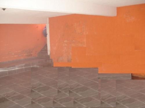 ref.: 2144 - casa em osasco, no bairro bussocaba - 3 dormitórios