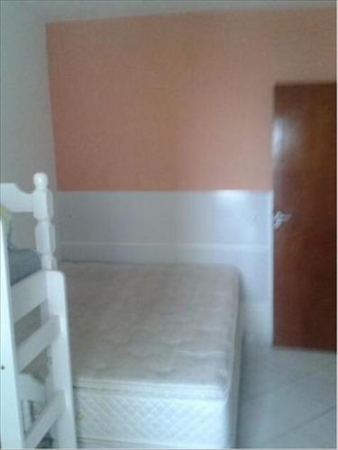 ref.: 214600 - apartamento em praia grande, no bairro mirim - 1 dormitórios