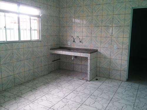 ref.: 214600 - casa em mongagua, no bairro itaoca - 2 dormitórios