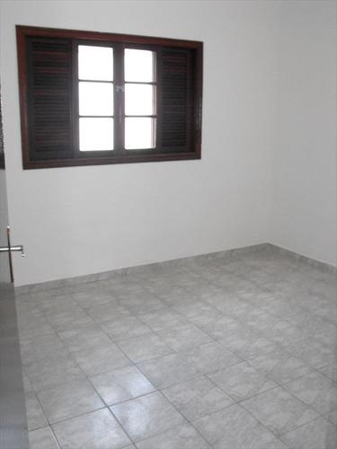 ref.: 2148 - casa em praia grande, no bairro tupi - 3 dormitórios
