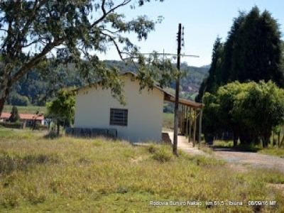 ref.: 2149 - chacara em ibiuna para venda - v2149