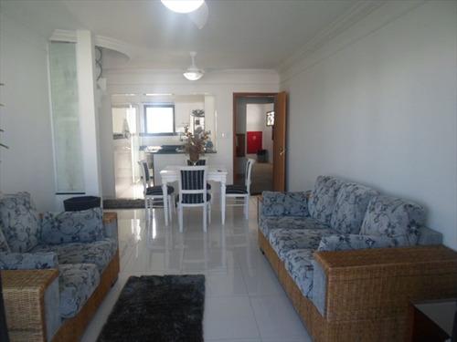 ref.: 215 - apartamento em bertioga, no bairro riviera de são lourenço - 3 dormitórios