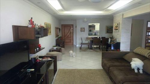 ref.: 215 - apartamento em praia grande, no bairro guilhermina - 3 dormitórios