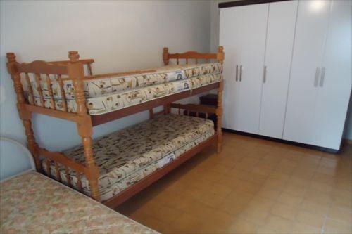 ref.: 215001 - apartamento em praia grande, no bairro campo