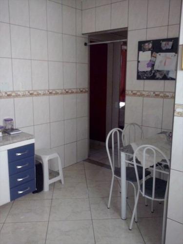 ref.: 21501 - apartamento em sao vicente, no bairro parque sao vicente - 2 dormitórios