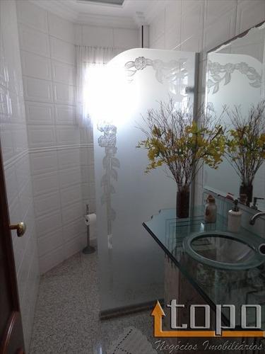 ref.: 2151 - apartamento em praia grande, no bairro guilhermina - 3 dormitórios