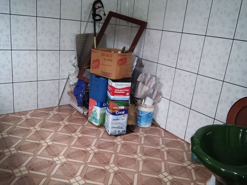 ref.: 215300 - casa em mongagua, no bairro vl atlantica - 3 dormitórios