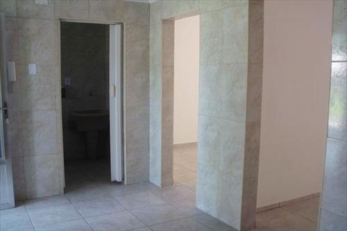 ref.: 2155 - apartamento em praia grande, no bairro canto do forte - 2 dormitórios