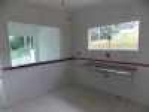 ref.: 2155 - casa terrea em cotia para venda - v2155