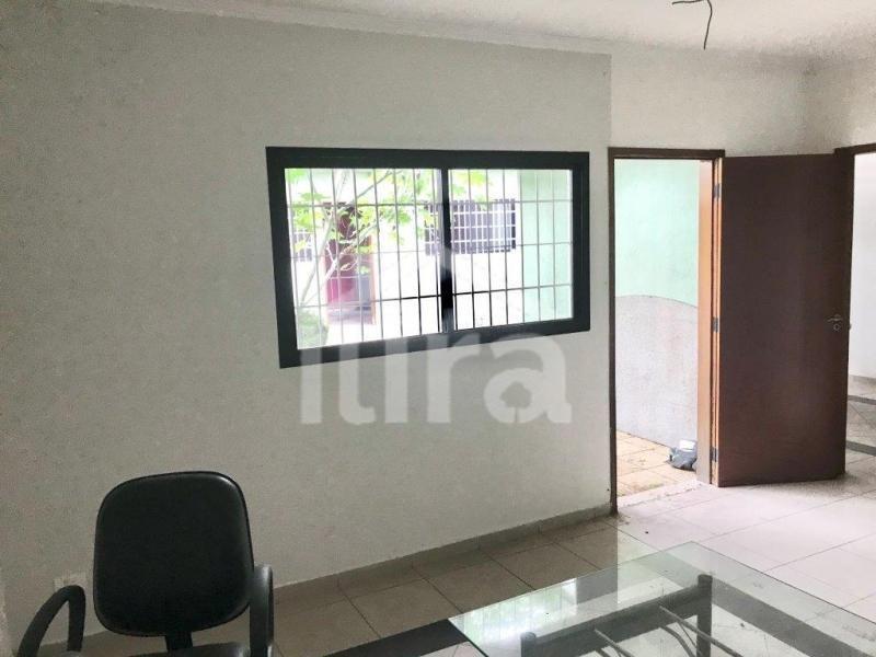 ref.: 2156 - casa comercial em osasco para aluguel - l2156