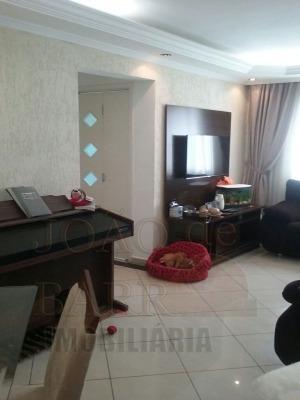 ref.: 216 - apartamento em osasco para venda - v216