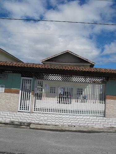 ref.: 2162 - casa condomínio fechado em praia grande, no bairro sitio do campo - 2 dormitórios