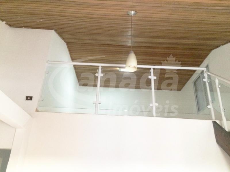 ref.: 2163 - conjunto comercial em osasco para aluguel - l2163