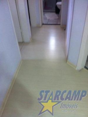 ref.: 2165 - apartamento em osasco para venda - v2165