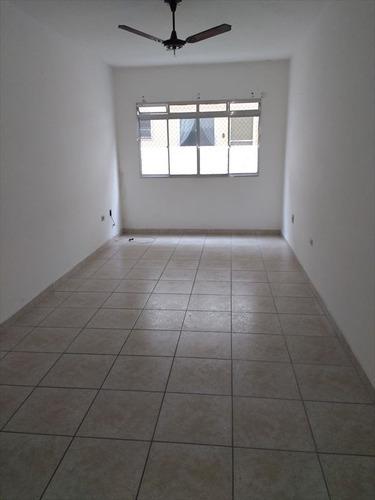 ref.: 2173 - apartamento em praia grande, no bairro canto do forte - 2 dormitórios