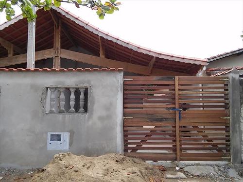 ref.: 217300 - casa em mongagua, no bairro cila atlantica - 2 dormitórios