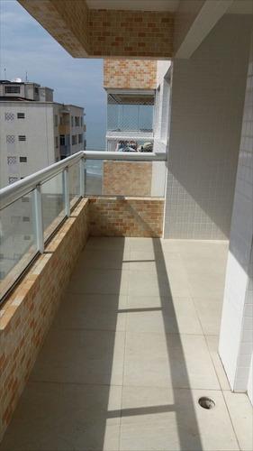 ref.: 2174 - apartamento em praia grande, no bairro cidade ocian - 3 dormitórios