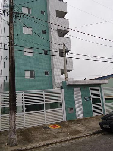 ref.: 217400 - apartamento em mongagua, no bairro florida -