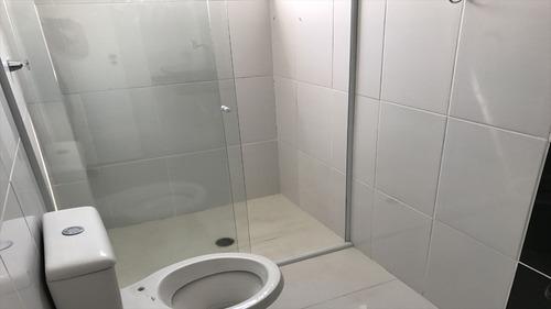 ref.: 2179 - apartamento em praia grande, no bairro cidade ocian - 2 dormitórios