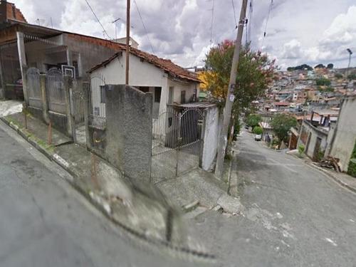 ref.: 2179 - casa terrea em osasco para venda - v2179