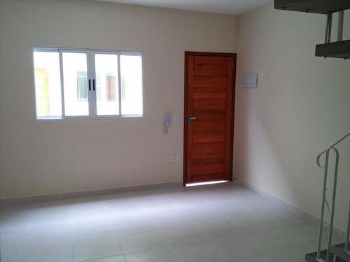 ref.: 217900 - casa em momgagua, no bairro agenor - 2 dormitórios