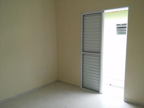 ref.: 218000 - casa em mongagua, no bairro centro - 2 dormitórios