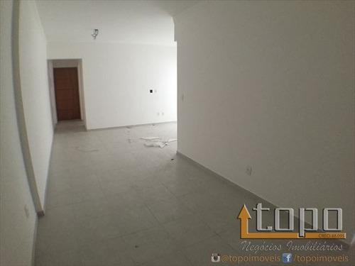 ref.: 2181 - apartamento em praia grande, no bairro guilhermina - 3 dormitórios