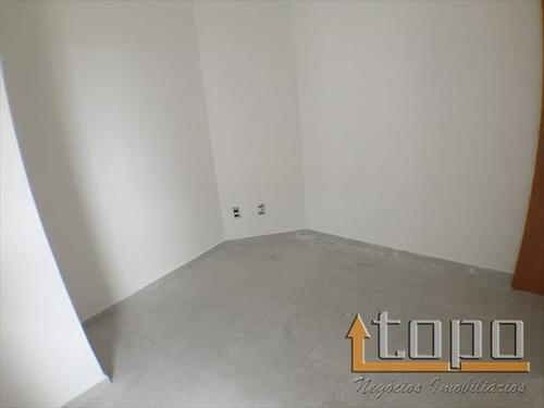 ref.: 2182 - apartamento em praia grande, no bairro guilhermina - 3 dormitórios