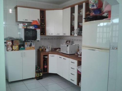 ref.: 2185 - casa em osasco, no bairro santo antonio - 3 dormitórios