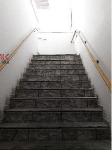 ref.: 2185 - salão em jundiaí para aluguel - l2185