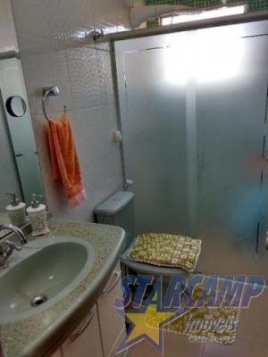 ref.: 2187 - apartamento em osasco para venda - v2187