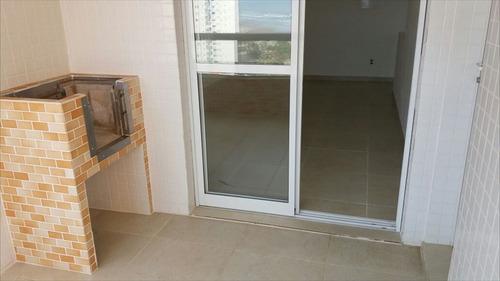 ref.: 2187 - apartamento em praia grande, no bairro cidade ocian - 3 dormitórios