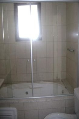 ref.: 2188 - apartamento em sao paulo, no bairro morumbi - 4 dormitórios